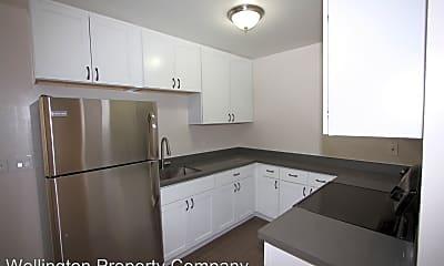 Kitchen, 271 Jayne Ave, 0