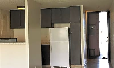 Kitchen, 68-55 Akule St 401, 0
