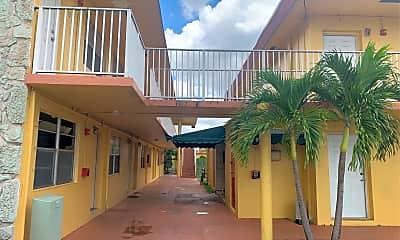 Lago Margo Apartments, 0