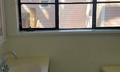 Bathroom, 3129 Stanhope Ave, 0