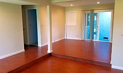 Living Room, 3792 Bertini Ct, 1