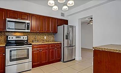 Kitchen, 870 Southwest Street, 0