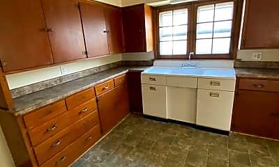 Kitchen, 4946 N 37th St, 0