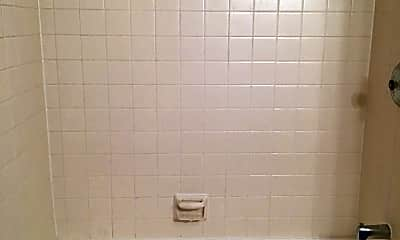 Bathroom, 1650 Mowry Square, 2