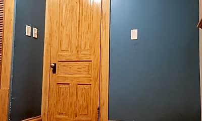 Bedroom, 1031 E Land Pl, 2