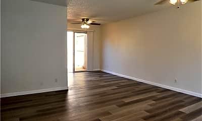Living Room, 9831 Sepulveda Blvd 16, 1
