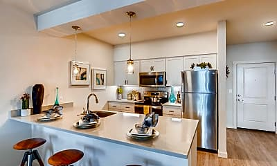 Haven Apartments at Orenco Station, 0