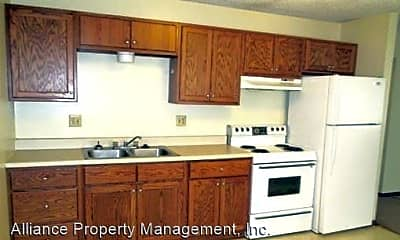 Kitchen, 2014 Seaton Ave, 1