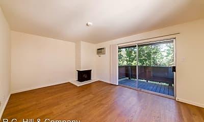 Living Room, 2066 Camel Lane, 1