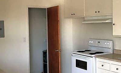 Kitchen, 2106 E 4th St, 2