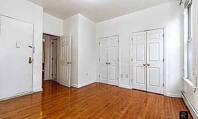 Bedroom, 1614 Atlantic Ave 1, 0