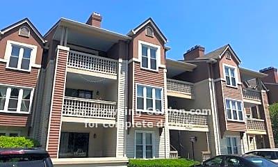 Building, 281 Hillsboro Place, 2