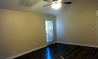Bedroom, 111 Trickle Drive, 1