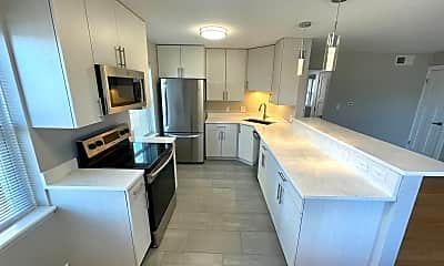 Kitchen, 200 N 76th St, 1