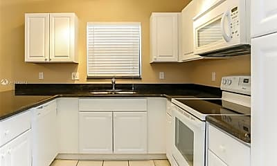 Kitchen, 11165 NW 34th Ct, 1