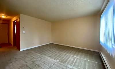 Bedroom, 5804 Hwy Pl, 1