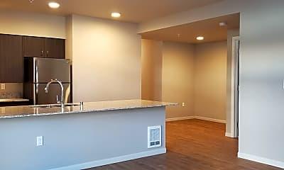 Kitchen, 558 121st Pl NE, 0