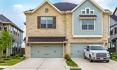 Building, 5011 Prairie Terrace Ln, 0