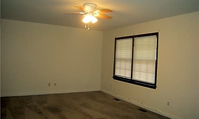 Bedroom, 823 Connors Dr, 1