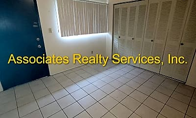 Bathroom, 710 NW 16th Ave, 2