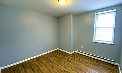 Bedroom, 1501 Patterson Ave SW, 0