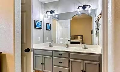 Bathroom, 6502 Emerald Ct, 2