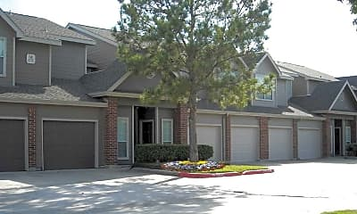 Lakeview Estate, 0