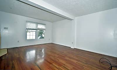 Living Room, 7946 Brightlight Pl, 1