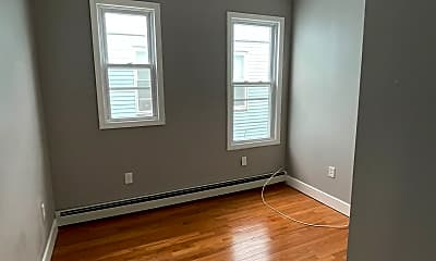 Living Room, 214 S 8th St, 0