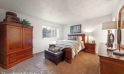 Bedroom, 8812 S Delaware Ave, 0