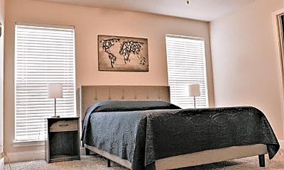 Bedroom, 1706 Brand Ln, 0