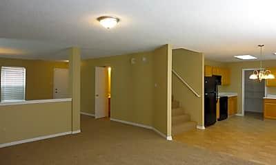 Living Room, 14470 Forsythia Lane, 1