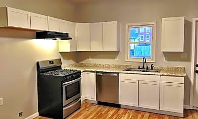 Kitchen, 769 Condit St, 1