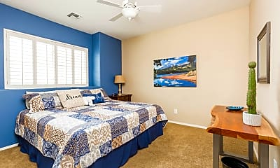 Bedroom, 8408 W Midway Ave, 2