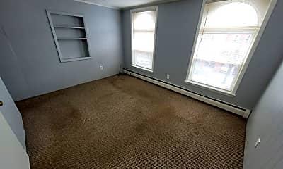 Living Room, 1358 Elm St, 0