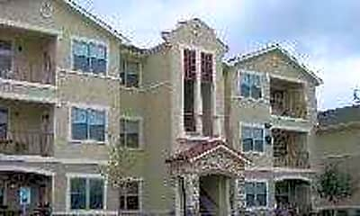 Rosemont at Bethel Place, 2