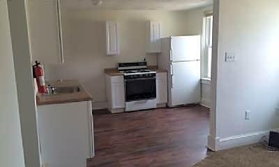 Kitchen, 122 W Main St, 0
