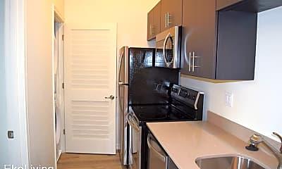 Kitchen, 5120 N Lombard St, 0