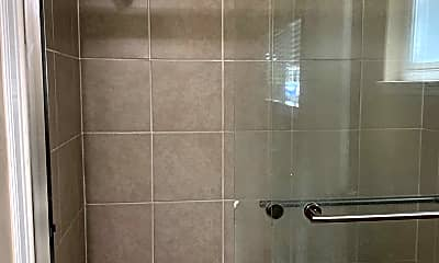 Bathroom, 2129 Randolph Dr, 2