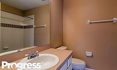 Bathroom, 10449 Lake Hasson Cir, 2