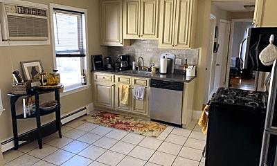 Kitchen, 180 Lebanon St, 0