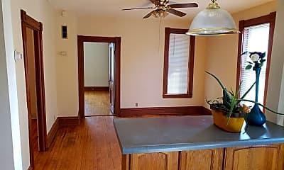 Kitchen, 1522 NE 2nd St, 1