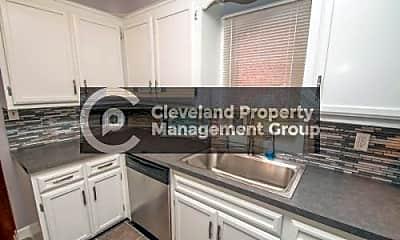 Kitchen, 4819 Anderson Rd, 2