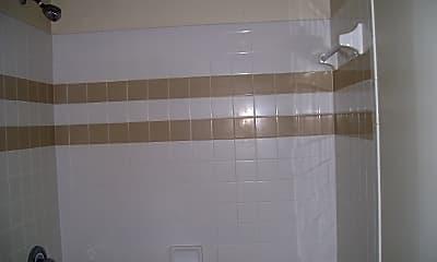 Bathroom, 12300 Apache Ave 1519, 2