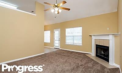 Bedroom, 9866 Rachel Shea Ave, 1