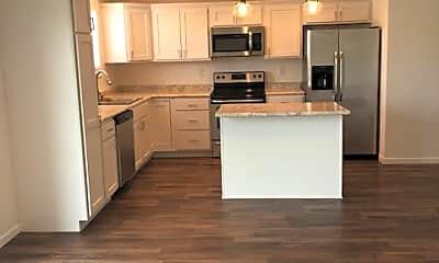 Kitchen, 5892 36th St S, 0
