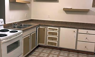 Kitchen, 1718 E Avenue B, 0
