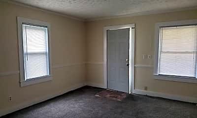 Bedroom, 232 Walnut St, 2