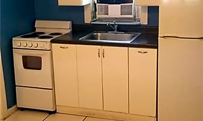 Kitchen, 299 SE 12th Ave C, 0