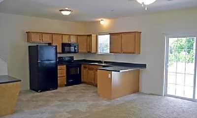 Kitchen, 218 Wheatstone Ln, 0